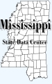 MS State Data Center graphic